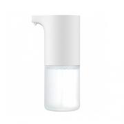 Дозатор Xiaomi Mijia Automatic Foam Soap Dispenser White