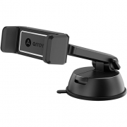 Arroys Dash-C1 black