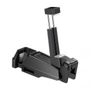 Baseus backseat vehicle phone holder hook