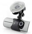 Видеорегистраторe Eplutus DVR-R300