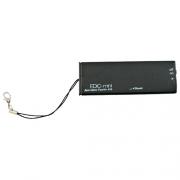 Диктофон Edic-mini Tiny16+ A75 150HQ