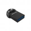Флешка SanDisk Ultra Fit USB 3.1 256GB