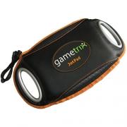 Игровая вибронакидка Gametrix JetPad