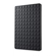 Внешний HDD Seagate Expansion Portable Drive 2 ТБ