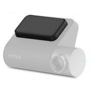 GPS модуль для Xiaomi 70mai Smart Dash Cam Pro