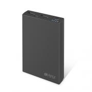 Внешний аккумулятор HIPER RP10000 Black