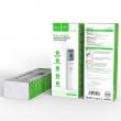 Бесконтактный термометр Hoco YS-ET03