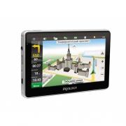 GPS навигатор Prology iMAP-5800