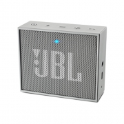 Акустическая система JBL GO Grey