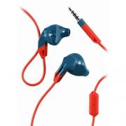 Наушники JBL Grip 200 Blue