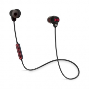 Наушники JBL Under Armour Sport Wireless Black