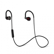 Наушники JBL Under Armour Sport Wireless Heart Rate Black
