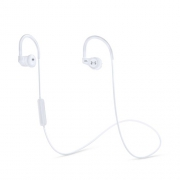 Наушники JBL Under Armour Sport Wireless Heart Rate White