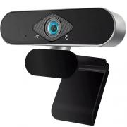 Веб-камера Xiaomi Xiaovv, black