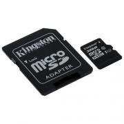 Карта памяти Kingston SDC10G2/32GB