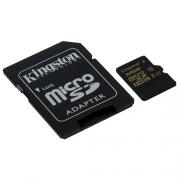 Карта памяти Kingston SDCG/32GB