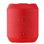 Портативная акустика Remax Bluetooth Speaker RB-M21 red
