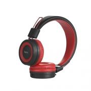 Наушники Hoco W16 red