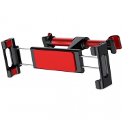 Держатель Baseus Back Seat Car Mount Holder red