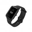 Часы Amazfit Bip Lite black Global