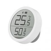 Метеостанция Xiaomi ClearGrass Bluetooth Thermometer Lite