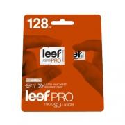 Leef PRO microSDXC Class 10 UHS-I U1 128GB