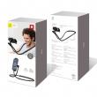 Держатель для телефона/планшета Baseus Necklace Lazy Bracket SUJG-LR01