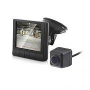 Комплект беспроводной камеры Neoline DWN-11