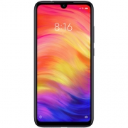 Смартфон Xiaomi Redmi Note 7 4/64GB EU (Global Version) black