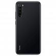 Смартфон Xiaomi Redmi Note 8 3/32GB EU (Global Version) black