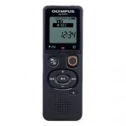 Диктофон Olympus VN-541PC+earphone