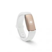 Фитнес-браслет ONETRAK Active S