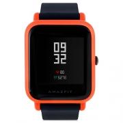 Часы Amazfit Bip orange