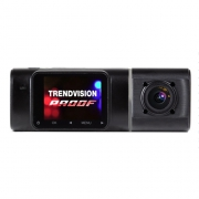 TrendVision Proof Pro GPS