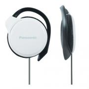 Наушники Panasonic RP-HS46W