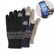 Перчатки Xiaomi