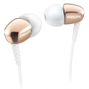 Наушники Philips SHE3900 GD