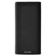 Внешний аккумулятор Qumo PowerAid 17600
