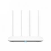 Wi-Fi роутер Xiaomi Mi Wi-Fi Router 4 white