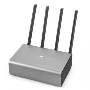 Wi-Fi роутер Xiaomi Mi Wi-Fi Router Pro gray