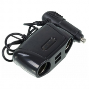 Разветвитель Wiiix TR-04U2