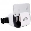 Очки виртуальной реальности Remax Mini VR glasses RT-VM02