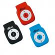 MP3 плеер Ritmix RF-1015 Blue