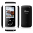 MP3 плеер Ritmix RF-7650 (8Gb) black