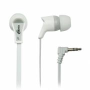 Наушники Ritmix RH-013 White+Grey