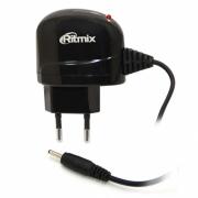 Ritmix RM-001RMD