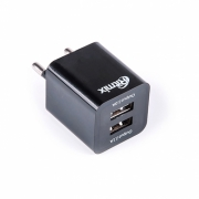 Зарядное устройство Ritmix RM-118
