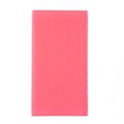 Чехол для Xiaomi Mi Power Bank 2i/3 10000 mAh pink