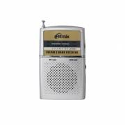 Радиоприёмник Ritmix RPR-2061 Silver