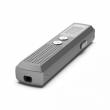 Диктофон Ritmix RR-120 8GB silver